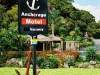 anchorage-motel-paihia-bay-of-islands-look-for-the-signs