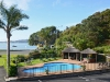anchorage-motel-sub-tropical-facilities