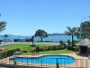 awesome-seaviews-from-anchorage-motel-paihia