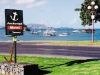 boats-in-the-bay-anchorage-motel-paihia