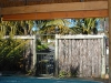 covered-outdoor-spa-anchorage-motel-paihia