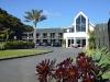 entrance-anchorage-motel-paihia