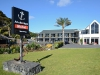 perfect-place-to-anchor-anchorage-motel-paihia