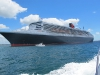 queen-mary-2-from-anchorage-charters-paihia