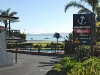 signs-to-look-out-for-anchorage-motel-paihia