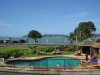 views-of-bay-of-islands-over-anchorage-motel-pool