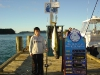 anchorage-charters-junior-kingfish