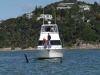 anchorage-charters-paihia-orca
