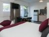 budget-studio-anchorage-motel-paihia