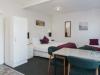 budget-studio-anchorage-motel-paihia2