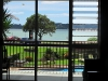 copy-of-spot-the-parasailer-anchorage-motel-paihia-apartment