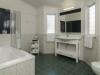 deluxe-one-bedroom-bathroom-anchorage-motel-paihia