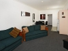 lounge-living-two-bedroom-deluxe-suite-anchorage-motel