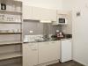 new-studio-suite-kitchen-anchorage-motel