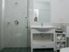 one-bedroom-bathroom-anchorage-motel-paihia