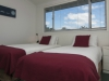 one-bedroom-deluxe-anchorage-otel-paihia