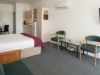 one-bedroom-deluxe-suite-anchorage-motel-paihia