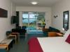 one-bedroom-seaview-suite-gallery