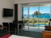 one-bedroom-seaview-suite