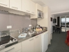 one-bedroom-suite-kitchen-anchorage-motel