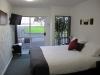 Studio-Spabath-Supreme-anchorage-motel-paihia