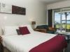 seaview-suite-anchorage-motel-paihia