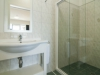 studio-bathroom-anchorage-motel-paihia