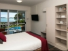 studio-seaview-suite-gallery