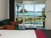 studio-seaview-suite