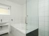 studio-supreme-bathroom-anchorage-motel-paihia