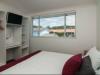 two-bedroom-seaview-suite-gallery